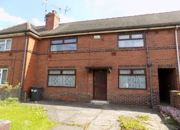 Thumbnail 3 bed property to rent in Wheatley Hall Road, Wheatley, Doncaster