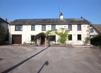 5 bed property for sale in Greengate Farm House, Levens, Kendal, Cumbria LA8