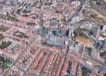 Thumbnail Block of flats for sale in Areeiro, Lisboa, Lisboa