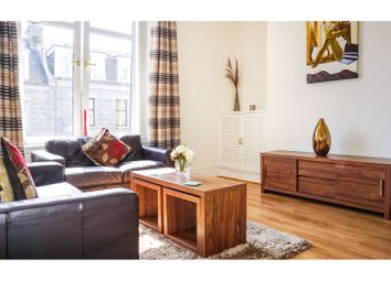 2 bed flat for sale in Hartington Road, Aberdeen AB10