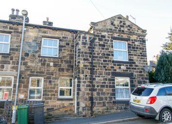 2 bed cottage to rent in Intake Lane, Rawdon, Leeds LS19
