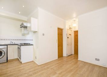 Thumbnail 1 bedroom flat for sale in Millfields Road, Hackney, London