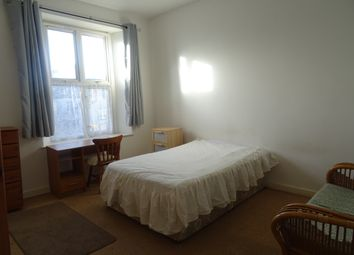 Room to rent in Fitzhamon Embankment, Pontcanna, Cardiff CF11