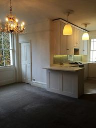 Thumbnail 2 bed flat to rent in Thames Reach, Lower Teddington Road, Kingston Upon Thames