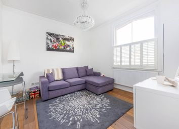Thumbnail 1 bed flat for sale in Kings Road, Richmond Hill