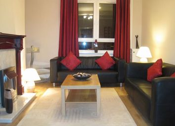 Thumbnail 1 bed flat to rent in Cessnock Road, Millerston, Glasgow, Lanarkshire