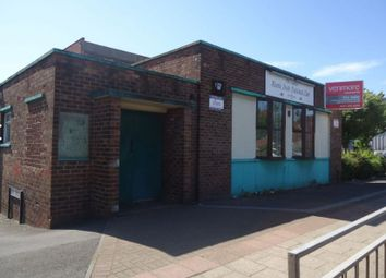Thumbnail Retail premises to let in Bootle, Liverpool