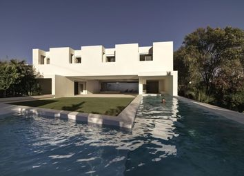 Thumbnail 5 bed villa for sale in Spain, Málaga, Marbella, Guadalmina Alta