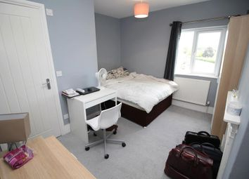 Thumbnail 1 bedroom property to rent in Basingstoke Road, Reading