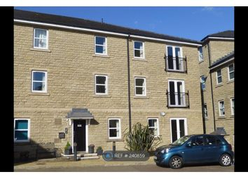 Thumbnail 2 bed flat to rent in Sycamore Avenue, Bingley