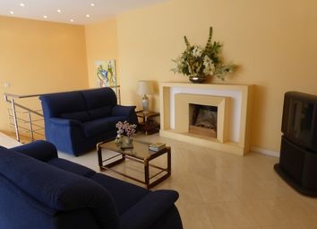 Thumbnail 4 bed duplex for sale in P635, 4 Bed Duplex Apartment With Sea View, Portugal