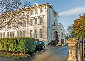 Thumbnail 1 bed flat for sale in The Park, Cheltenham