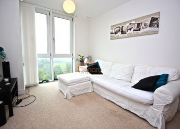 Thumbnail Room to rent in Kd Tower, Cotterells, Hemel Hempstead, Hertfordshire