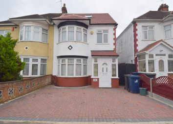 Thumbnail Room to rent in Uneeda Drive, Greenford