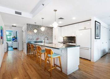 Thumbnail 3 bed property for sale in 75 Columbia Street, New York, New York State, United States Of America