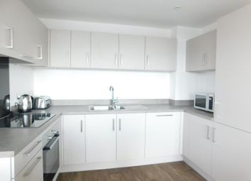 2 bed property to rent in Lincoln Apartments, 3 Lexington Gardens, Birmingham B15