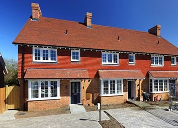 Caenwood Road, Ashtead KT21. 4 bed terraced house for sale