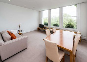 Thumbnail 2 bed property to rent in Holland Park, London
