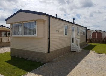 Thumbnail 2 bed mobile/park home to rent in Tewkesbury Road, Norton, Gloucester