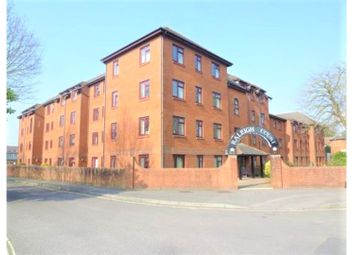 Thumbnail 2 bed property for sale in Polebarn Road, Trowbridge
