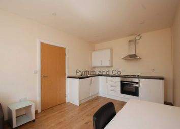 Thumbnail 2 bed flat to rent in St. Faiths Lane, Norwich
