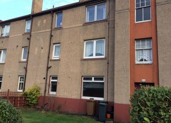 Thumbnail 2 bedroom flat to rent in Northfield Braodway, Edinburgh