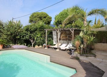 Thumbnail 3 bed villa for sale in Sanary Sur Mer, Sanary Sur Mer, France