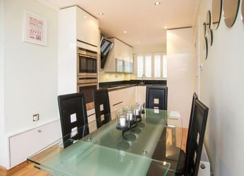 Thumbnail 3 bed terraced house for sale in Raydon Street, Dartmouth Park, London