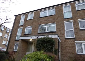 Thumbnail 1 bedroom flat to rent in Friars Wood, Pixton Way, Forestdale