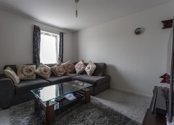 4 bed terraced house for sale in Langton Way, Leicester LE4