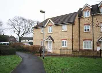 Thumbnail 1 bedroom maisonette to rent in Charlotte Court, King Edward Close, Calne