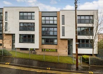 Thumbnail 2 bed flat for sale in Great Dovehill, City Centre, Glasgow, Lanarkshire