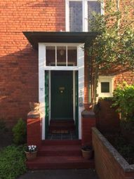 Thumbnail 2 bed flat to rent in 70 Banks Road, West Kirby, Wirral
