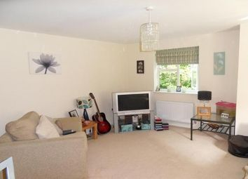 Thumbnail 1 bed flat to rent in Summer Drive, Sandbach