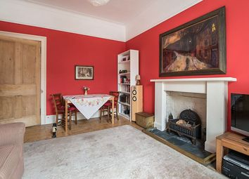 Thumbnail 3 bedroom flat for sale in North Junction Street, Edinburgh