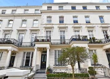 Thumbnail 6 bed terraced house for sale in Clarendon Gardens, London