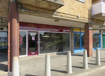 Thumbnail Retail premises to let in The Parade Lawson Avenue, Peterborough
