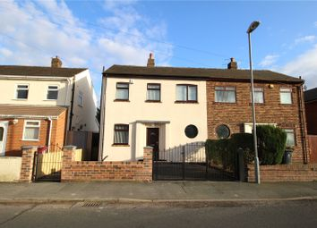 Thumbnail 3 bed semi-detached house for sale in Charlwood Avenue, Liverpool, Merseyside