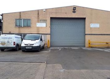 Thumbnail Light industrial to let in Unit 2 Lower Lane, Off Wakefield Road, Bradford, West Yorkshire