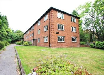 2 bed flat for sale in Western Road, Branksome Park, Poole BH13