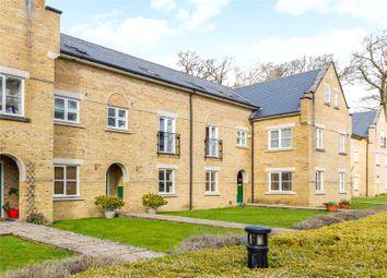 5 bed mews house for sale in Warnham Court Mews, Warnham, Horsham, West Sussex RH12
