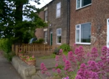 Thumbnail 2 bed cottage to rent in 3 Upsall Cottages, Guisborough