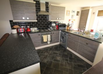 Thumbnail 4 bed town house for sale in Partington Street, Rochdale