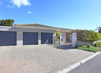 Thumbnail 4 bed detached house for sale in 30 Balers Way, Sunset Beach, Western Seaboard, Western Cape, South Africa