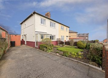 3 bed semi-detached house for sale in Eightlands Lane, Leeds, West Yorkshire LS13
