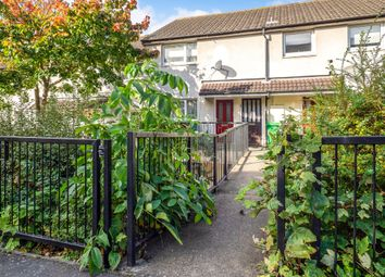 Thumbnail 2 bed end terrace house for sale in Wasnidge Walk, Nottingham