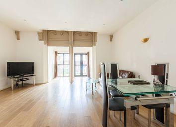Lynton Road, Bermondsey, London SE1. 2 bed flat
