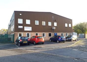 Office to let in Dale House, Armytage Road, Brighouse, West Yorkshire HD6