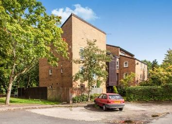 Thumbnail 2 bedroom flat to rent in Heather Close, Locking Stumps, Birchwood, Warrington