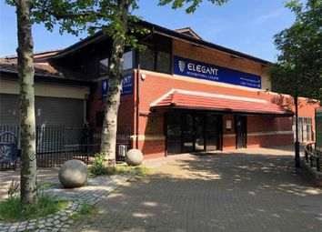 Leisure/hospitality to let in 263-265, Battersea Park Road, London, UK SW11